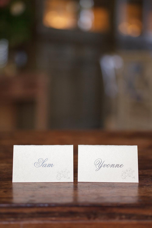 france-destination-wedding-photographer-34.jpg