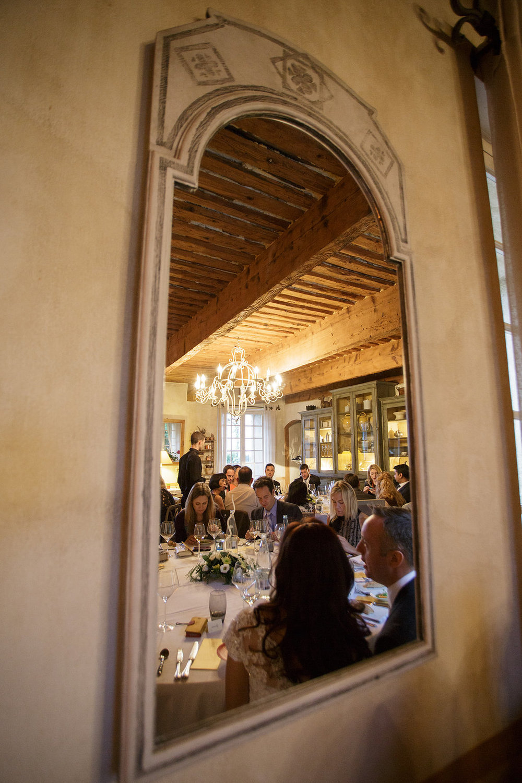 france-destination-wedding-photographer-40.jpg