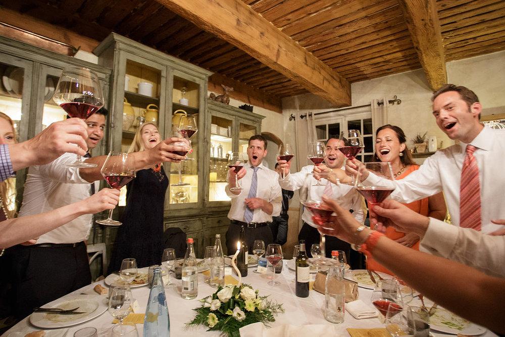 france-destination-wedding-photographer-41.jpg