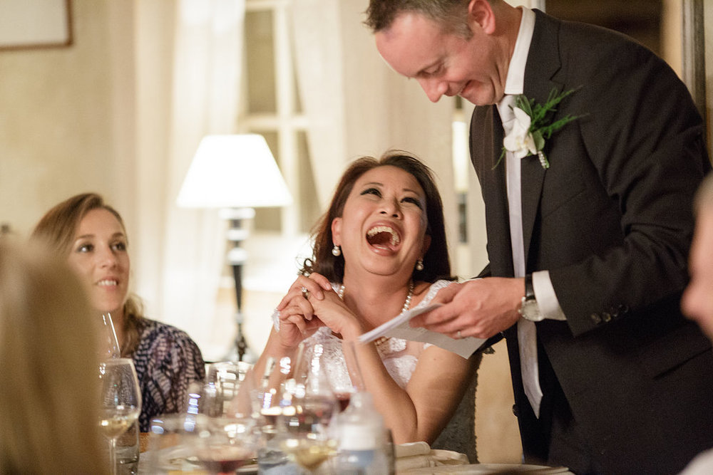 france-destination-wedding-photographer-43.jpg
