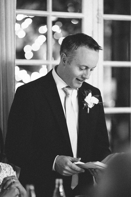 france-destination-wedding-photographer-42.jpg