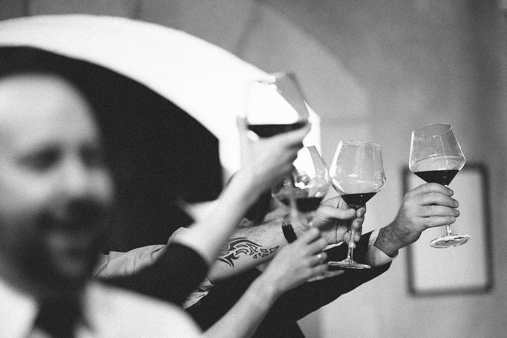 france-destination-wedding-photographer-45.jpg