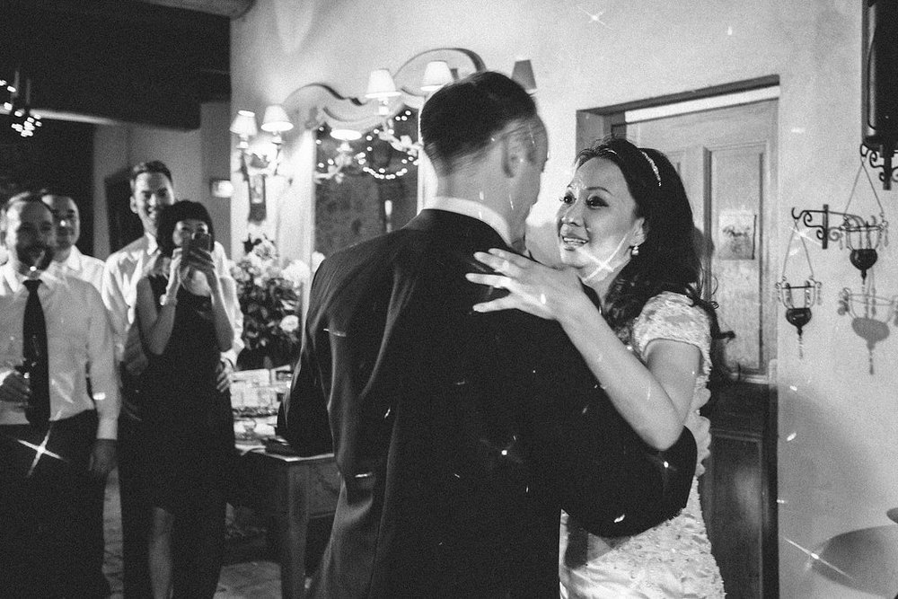 france-destination-wedding-photographer-46.jpg