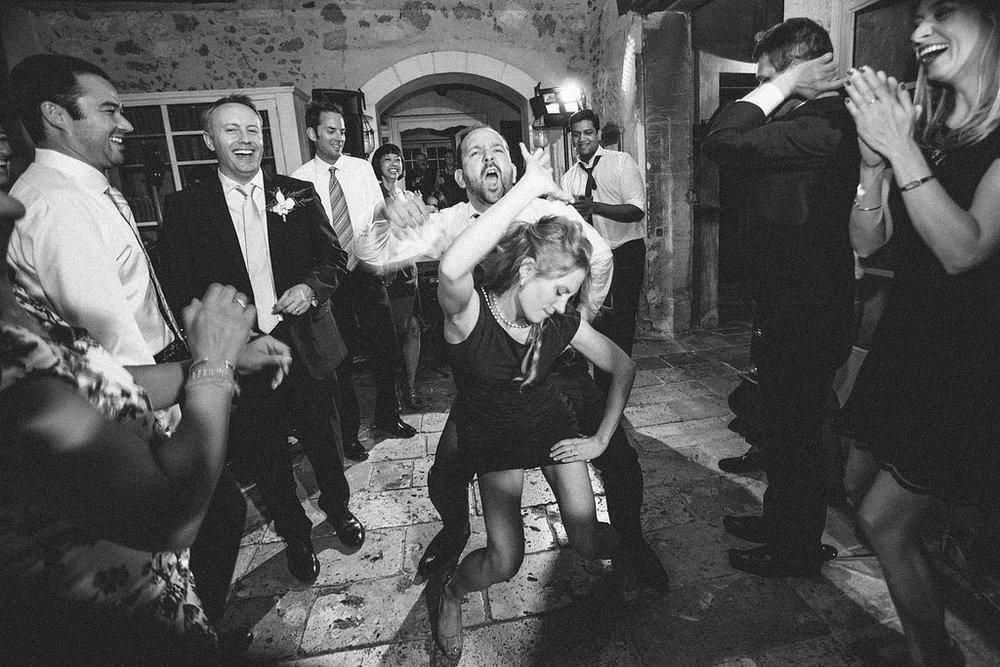 france-destination-wedding-photographer-48.jpg