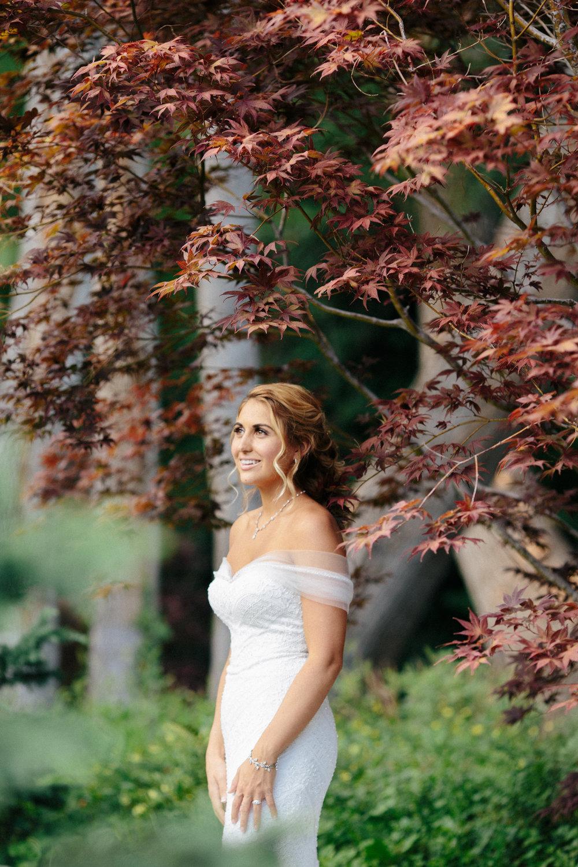 greek-wedding-salt-lake-city-utah-7.jpg