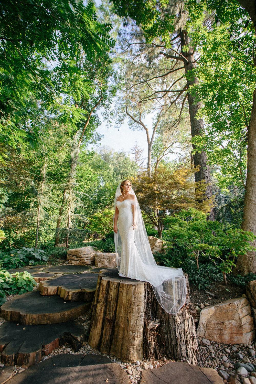 greek-wedding-salt-lake-city-utah-6.jpg