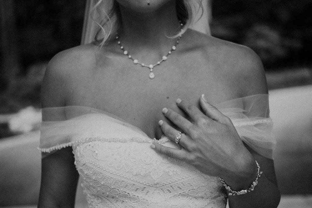 greek-wedding-salt-lake-city-utah-8.jpg