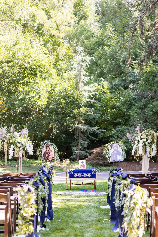 greek-wedding-salt-lake-city-utah-11.jpg