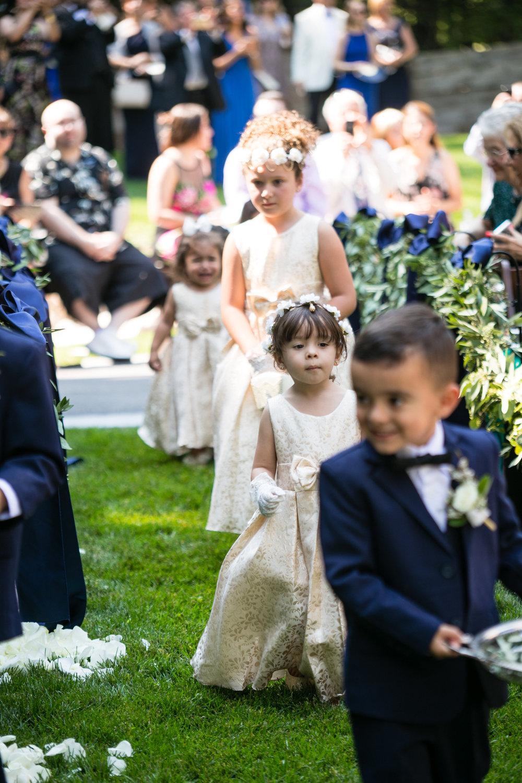 greek-wedding-salt-lake-city-utah-13.jpg