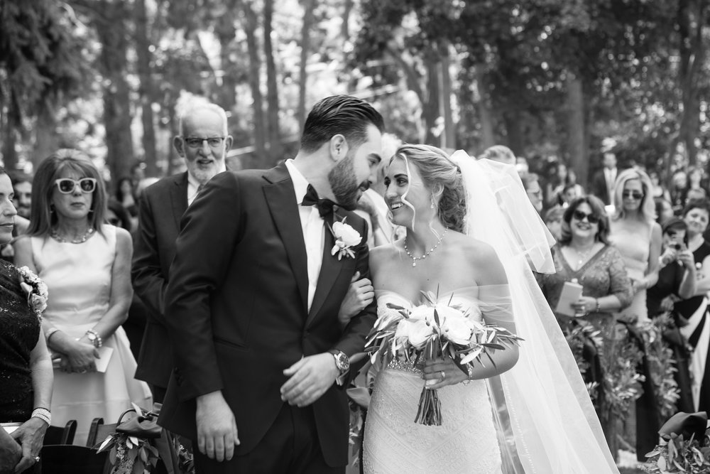 greek-wedding-salt-lake-city-utah-16.jpg