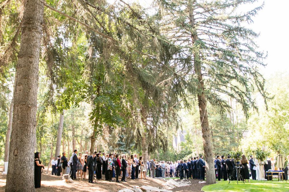 greek-wedding-salt-lake-city-utah-17.jpg