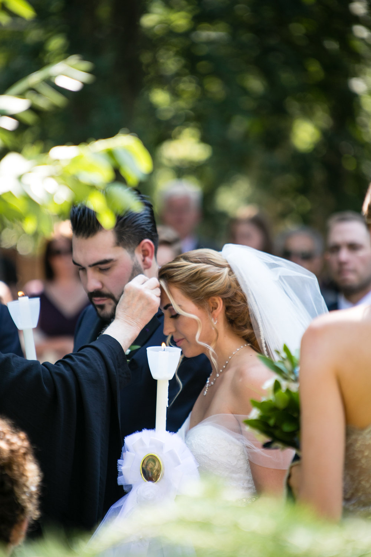 greek-wedding-salt-lake-city-utah-20.jpg