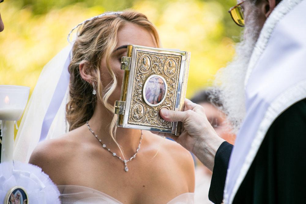 greek-wedding-salt-lake-city-utah-21.jpg