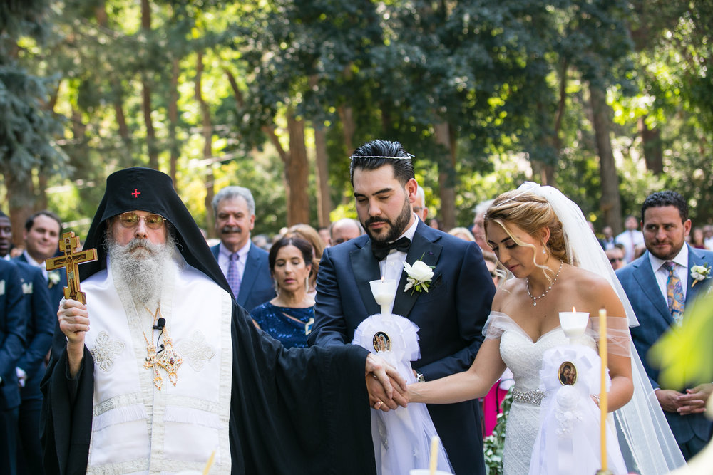 greek-wedding-salt-lake-city-utah-22.jpg