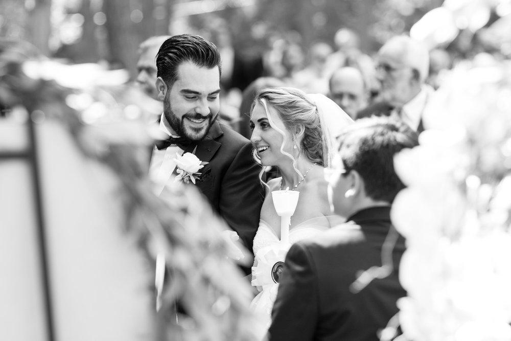 greek-wedding-salt-lake-city-utah-23.jpg