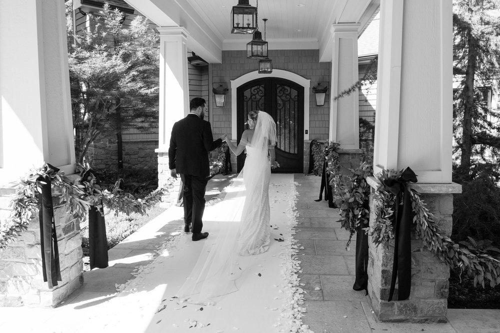 greek-wedding-salt-lake-city-utah-25.jpg