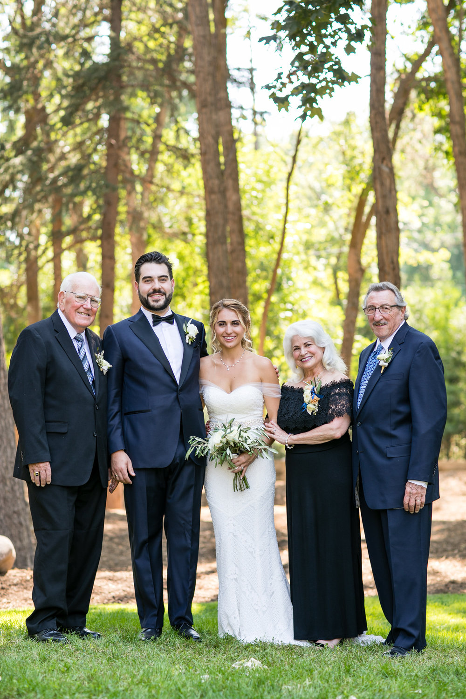 greek-wedding-salt-lake-city-utah-28.jpg