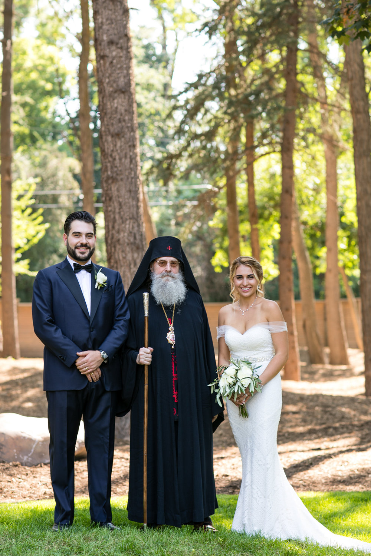 greek-wedding-salt-lake-city-utah-29.jpg