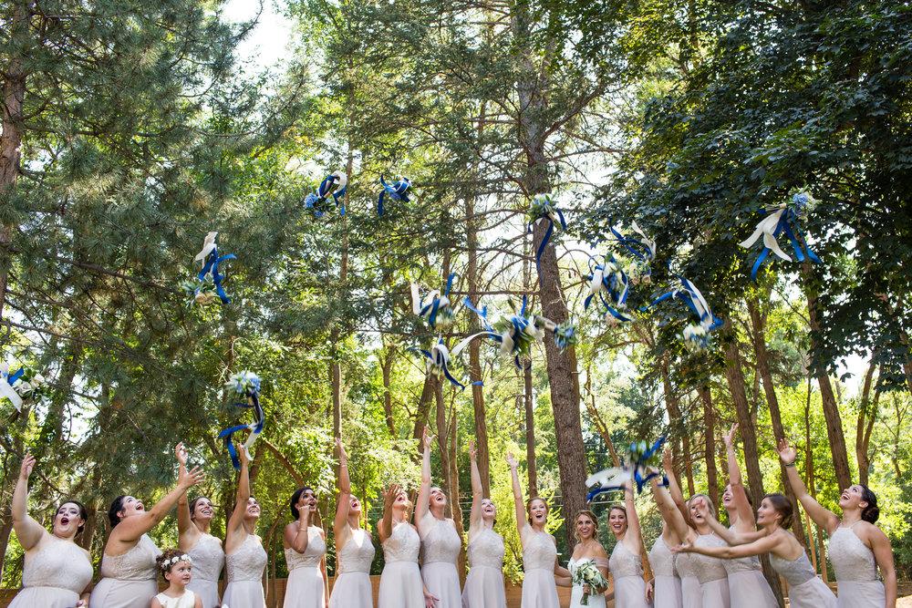 greek-wedding-salt-lake-city-utah-27.jpg