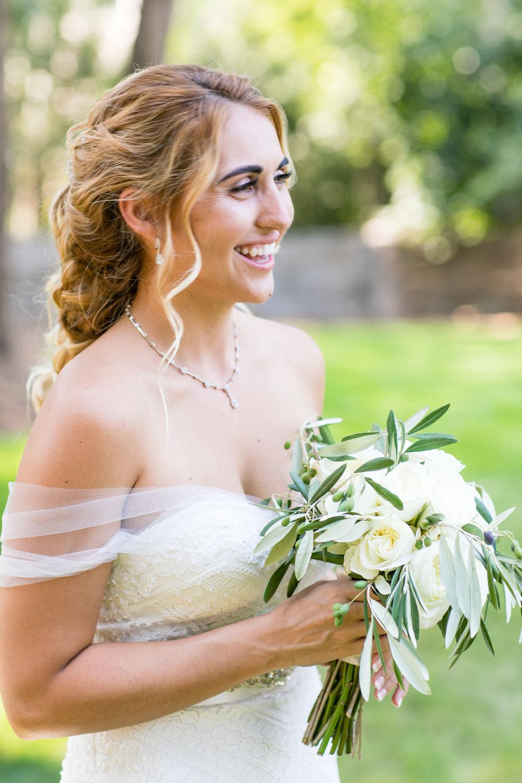greek-wedding-salt-lake-city-utah-34.jpg
