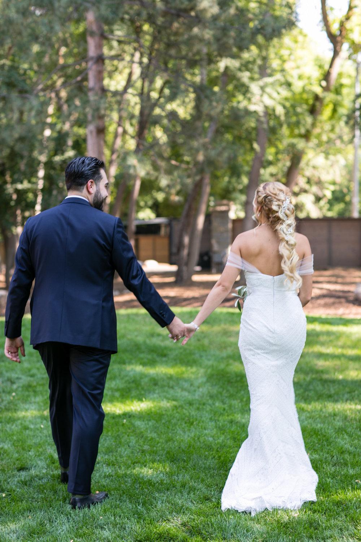 greek-wedding-salt-lake-city-utah-35.jpg