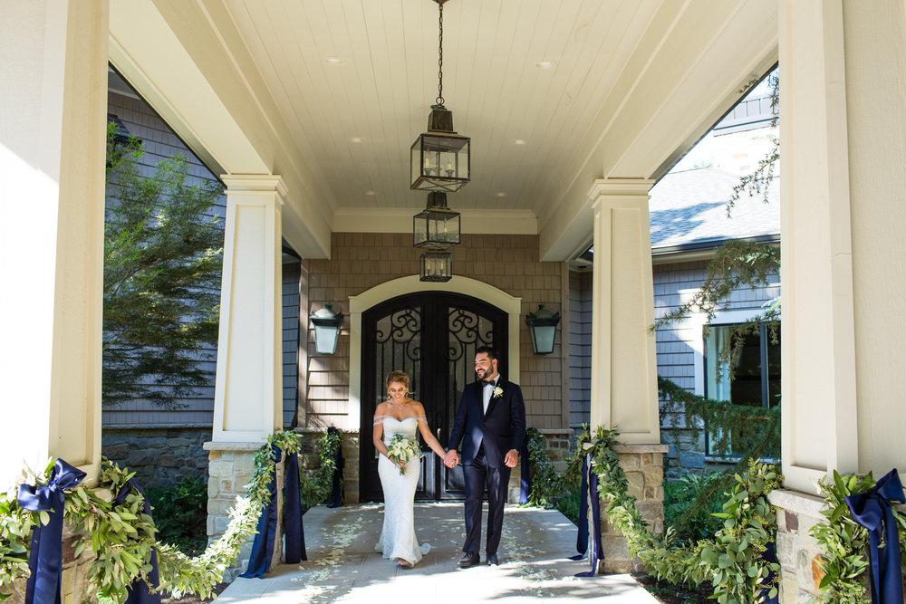 greek-wedding-salt-lake-city-utah-36.jpg