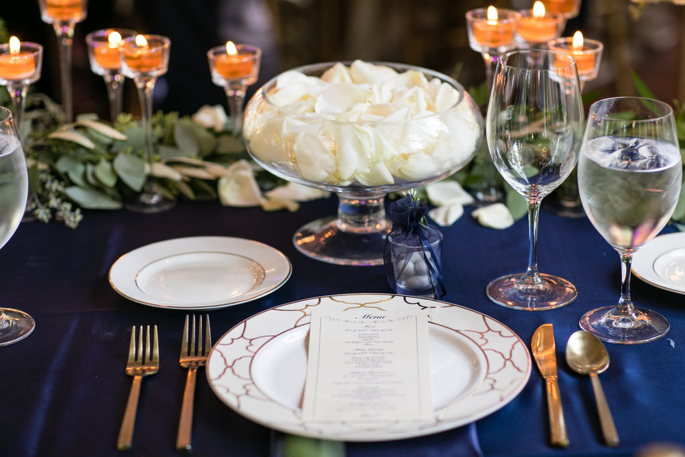 greek-wedding-salt-lake-city-utah-41.jpg