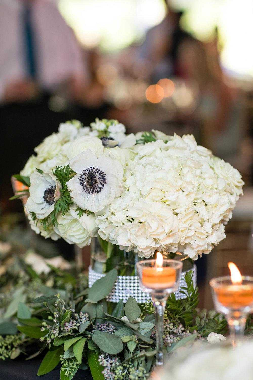 greek-wedding-salt-lake-city-utah-42.jpg