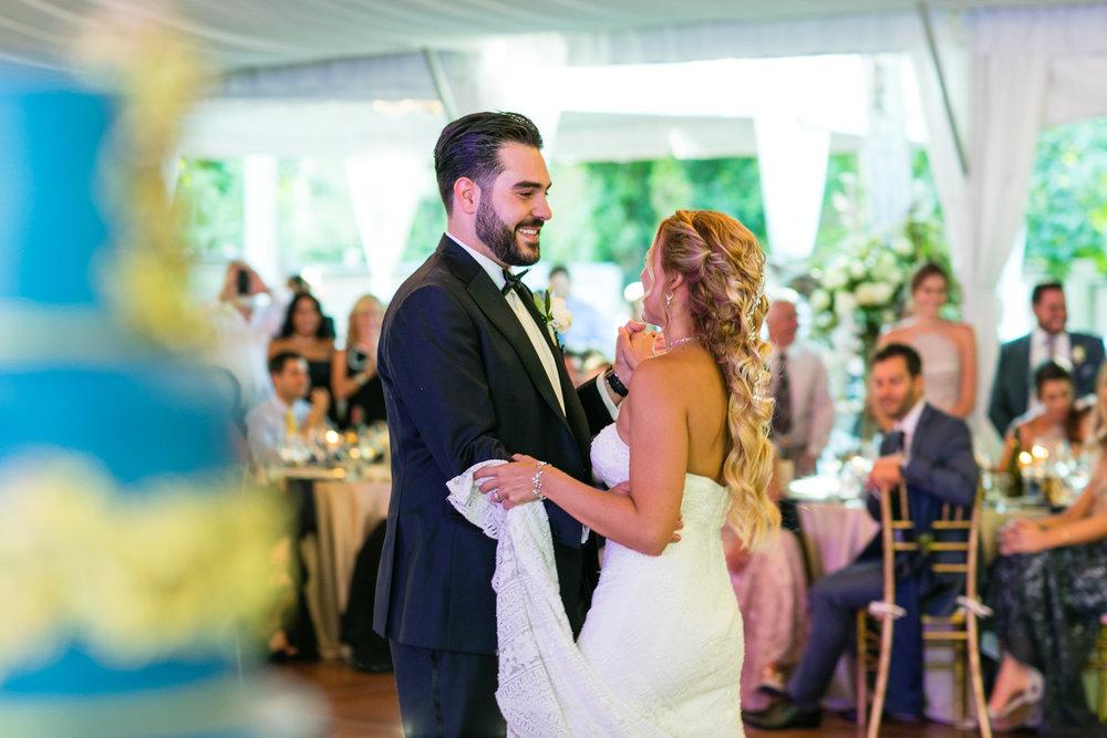 greek-wedding-salt-lake-city-utah-43.jpg