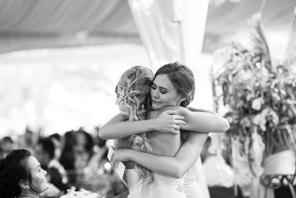 greek-wedding-salt-lake-city-utah-47.jpg