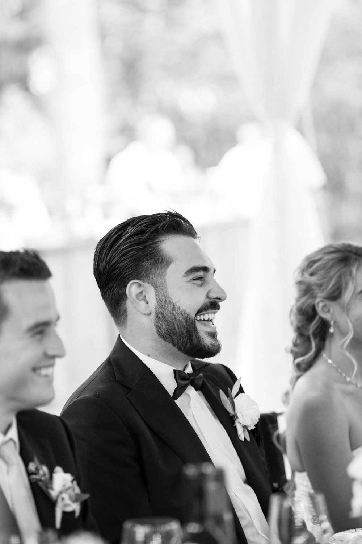 greek-wedding-salt-lake-city-utah-49.jpg