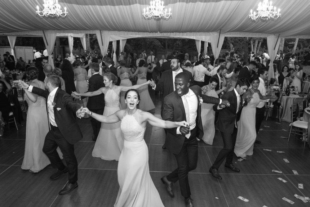greek-wedding-salt-lake-city-utah-54.jpg