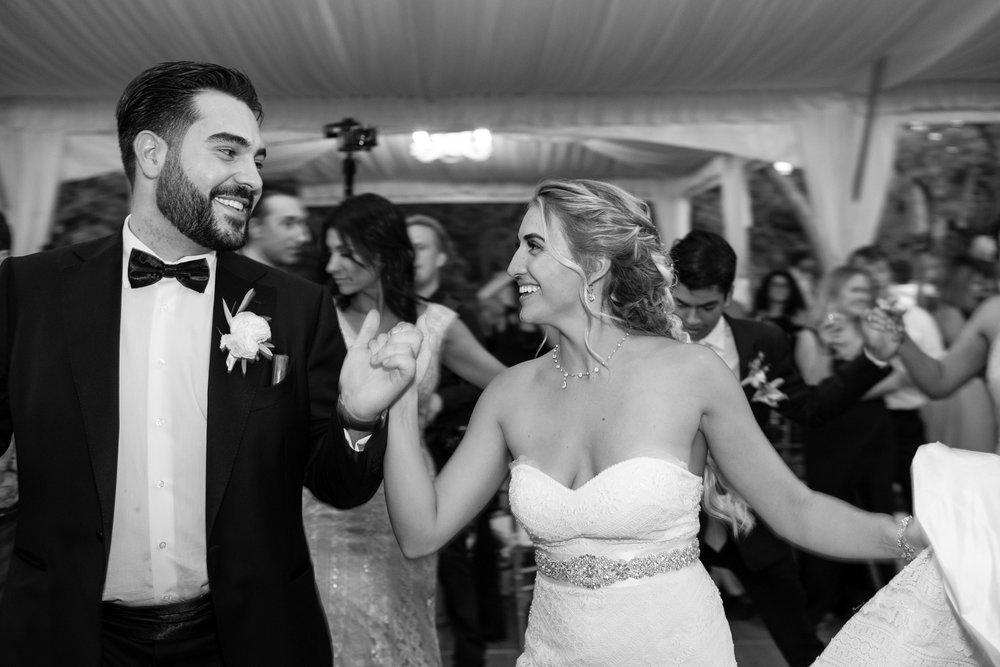 greek-wedding-salt-lake-city-utah-58.jpg
