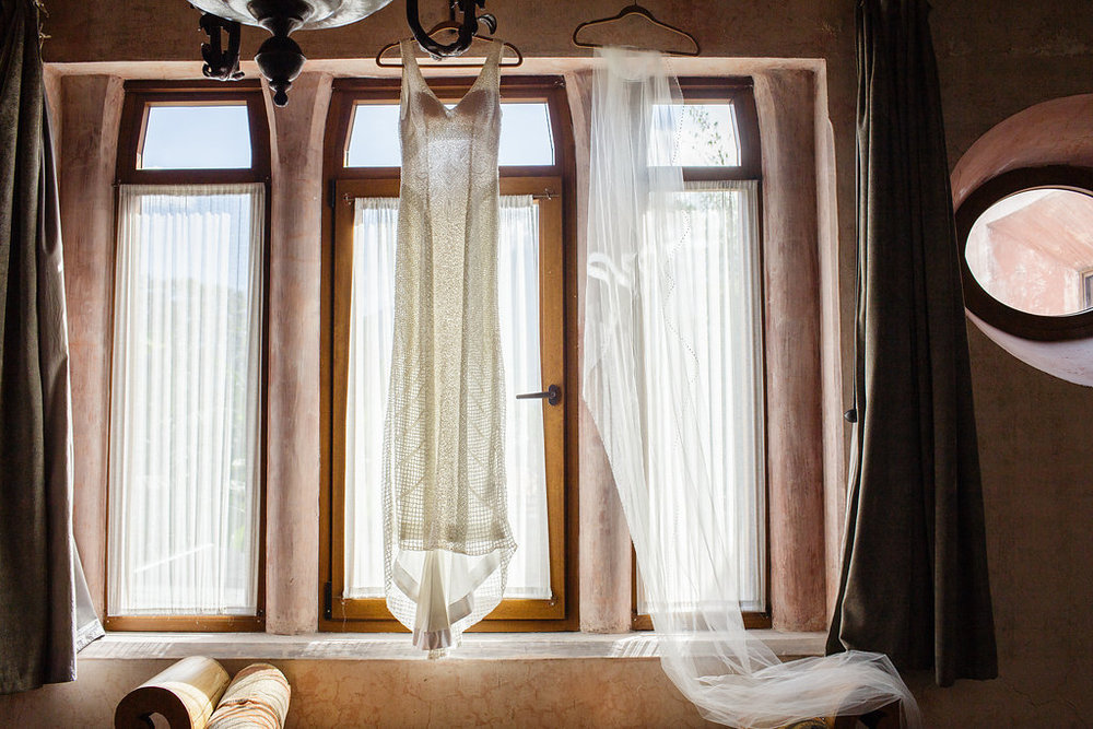 guatemala-destination-wedding-photographer-1.jpg