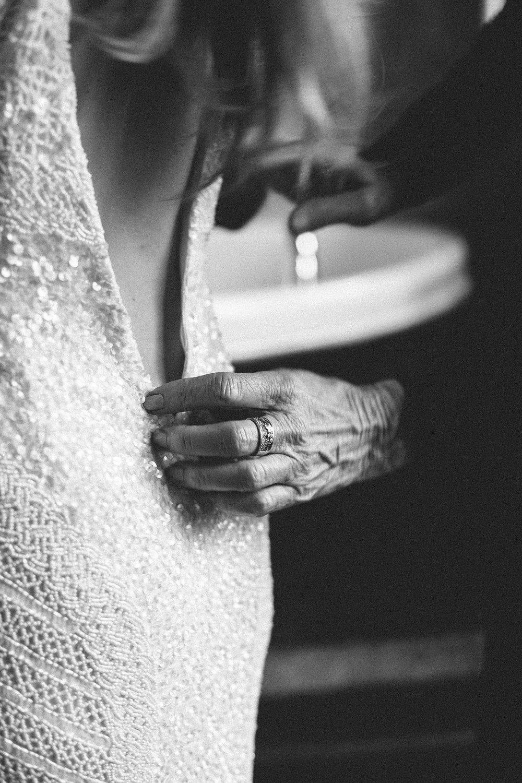 guatemala-destination-wedding-photographer-13.jpg