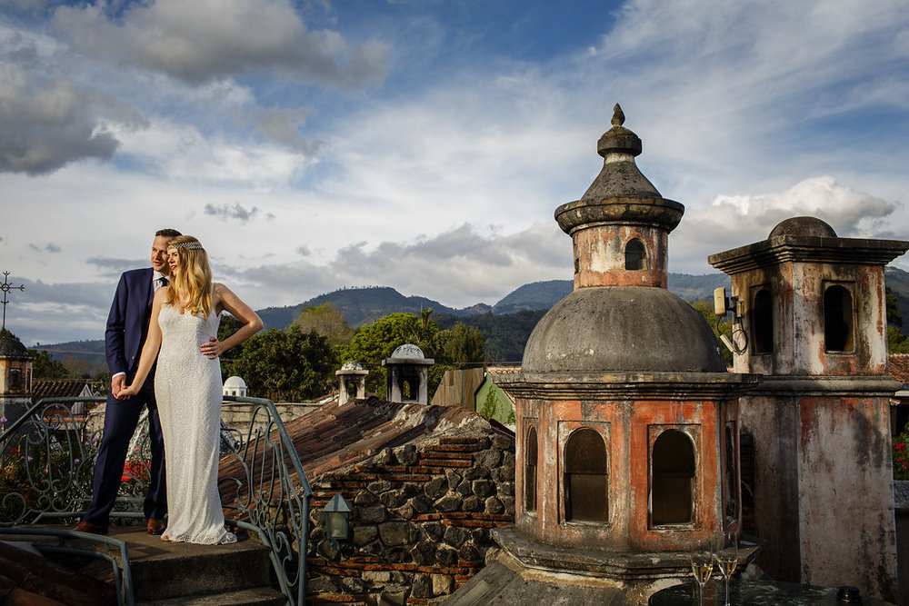 guatemala-destination-wedding-photographer-24.jpg