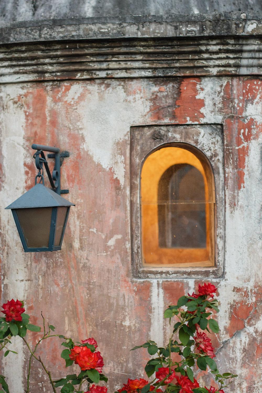 guatemala-destination-wedding-photographer-23.jpg