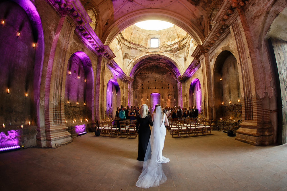 guatemala-destination-wedding-photographer-27.jpg