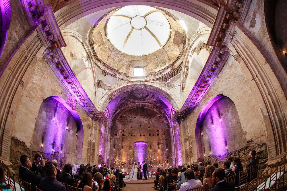guatemala-destination-wedding-photographer-29.jpg