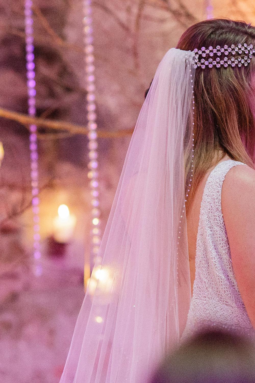 guatemala-destination-wedding-photographer-31.jpg