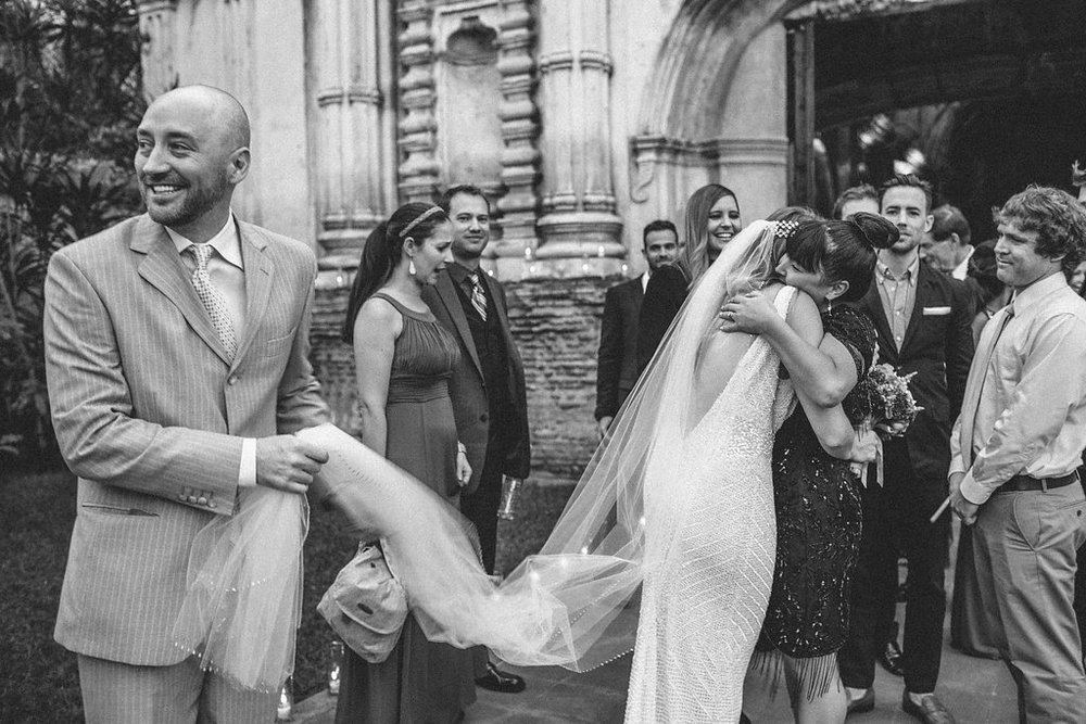 guatemala-destination-wedding-photographer-42.jpg