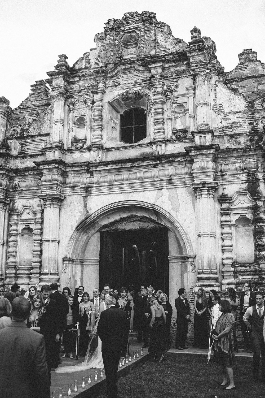guatemala-destination-wedding-photographer-45.jpg