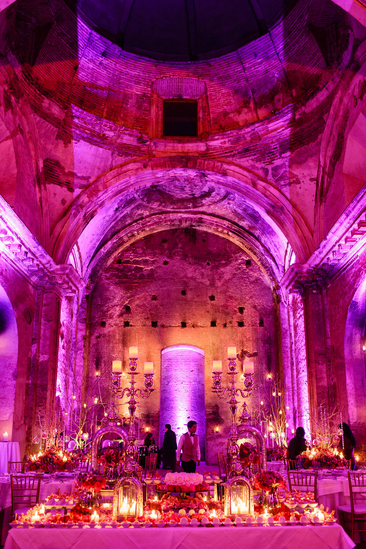 guatemala-destination-wedding-photographer-46.jpg