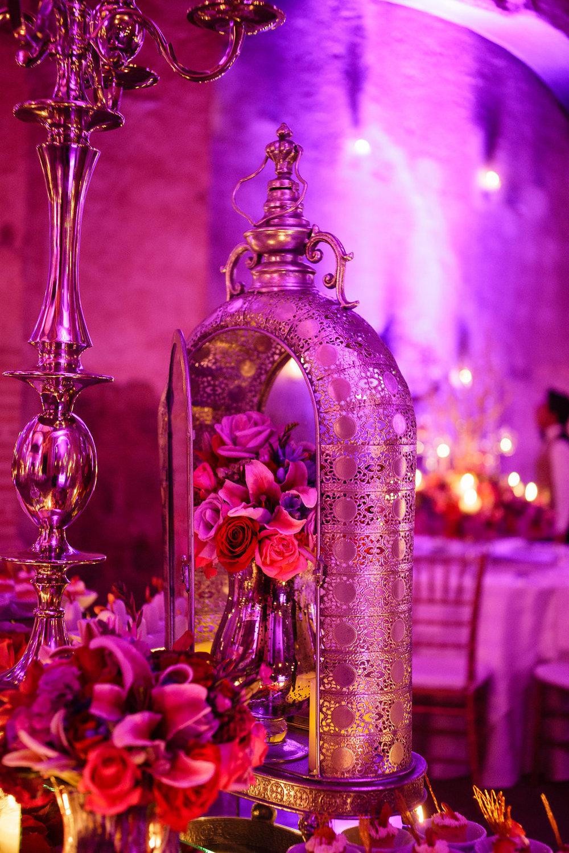 guatemala-destination-wedding-photographer-47.jpg