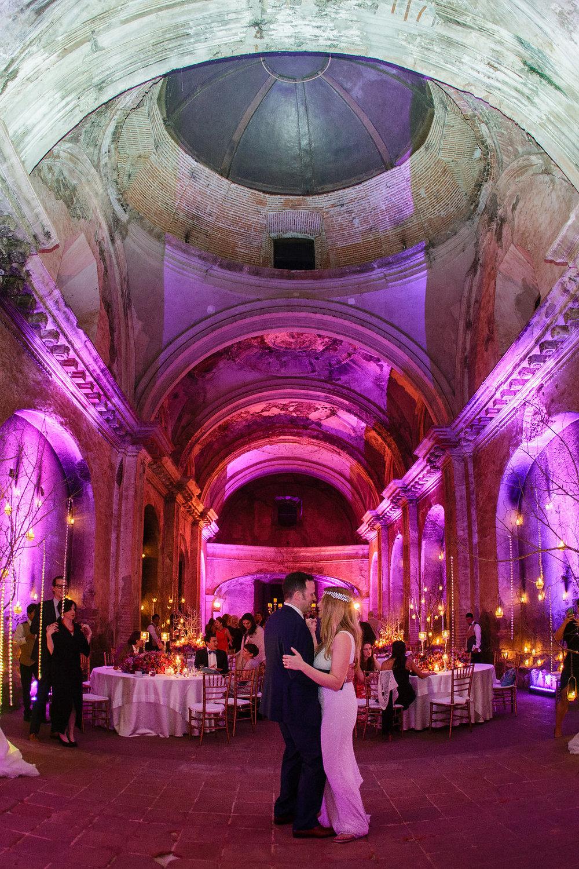 guatemala-destination-wedding-photographer-55.jpg