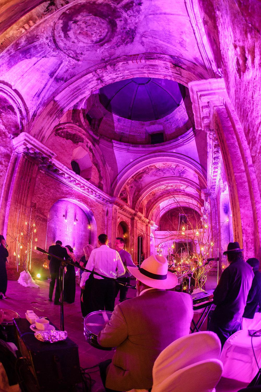 guatemala-destination-wedding-photographer-54.jpg