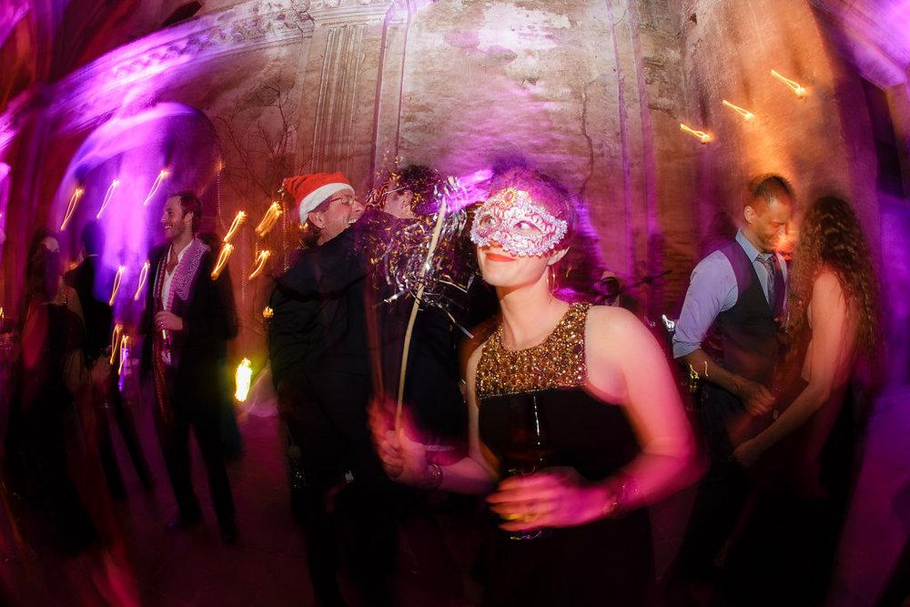 guatemala-destination-wedding-photographer-59.jpg