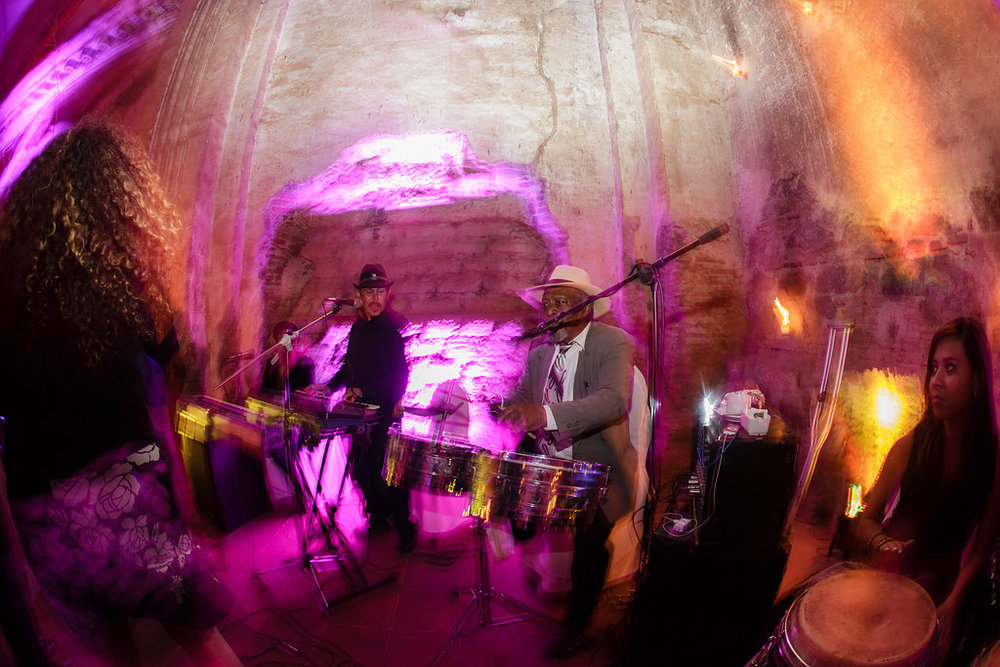 guatemala-destination-wedding-photographer-60.jpg