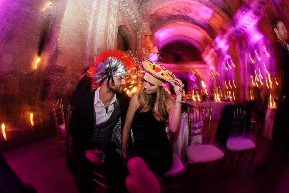 guatemala-destination-wedding-photographer-61.jpg