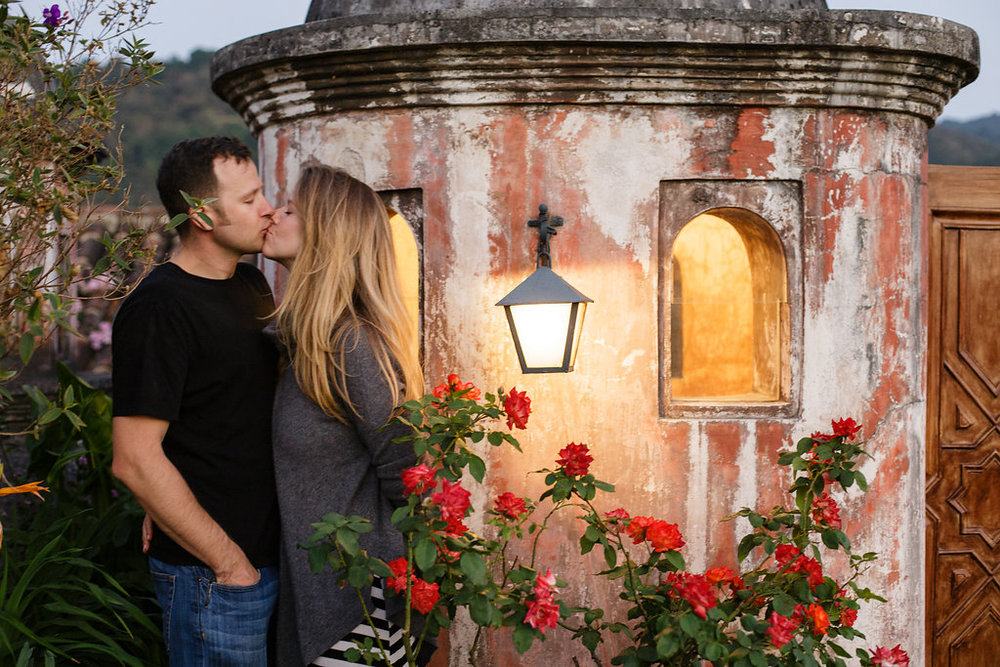 guatemala-destination-wedding-photographer-65.jpg
